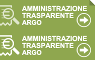Amministrazione trasparente