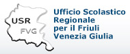 Ufficio Scolastico Regionale FVG