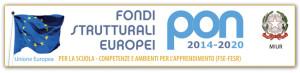 Logo_pon-1